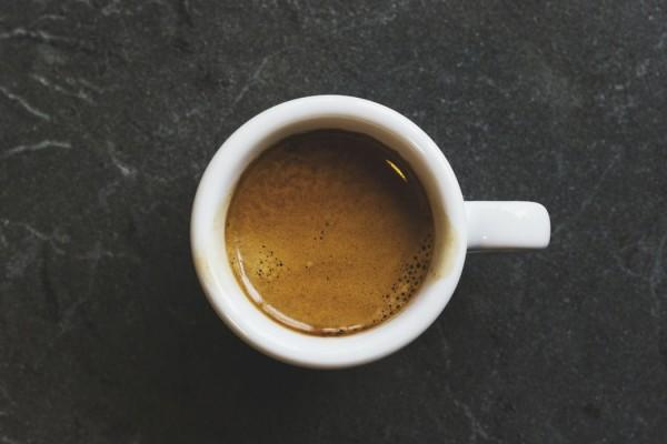 Caffe-coretto