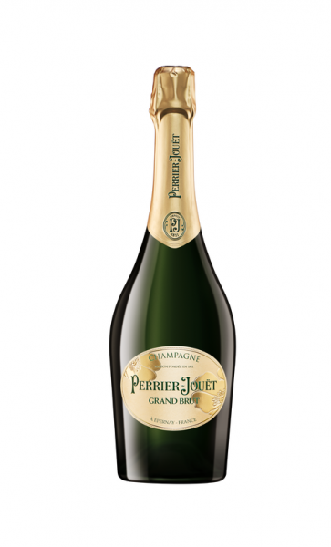 Perrier-Jouét Grand Brut