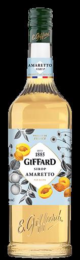 Giffard Amaretto 1l