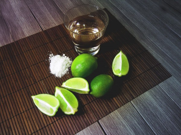 Tequila-3