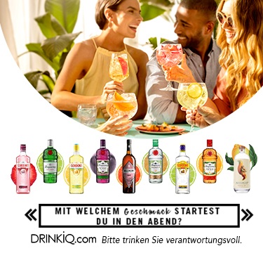 Bevbox_Multi_Brand_Homepage_Banner_DE_375x360QYYedOd0aIE4E