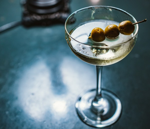 Vodka-Martini_