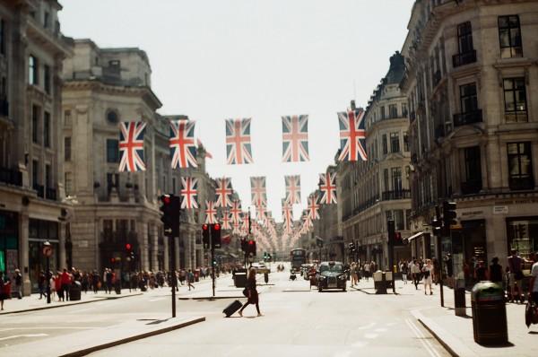 Britain-2