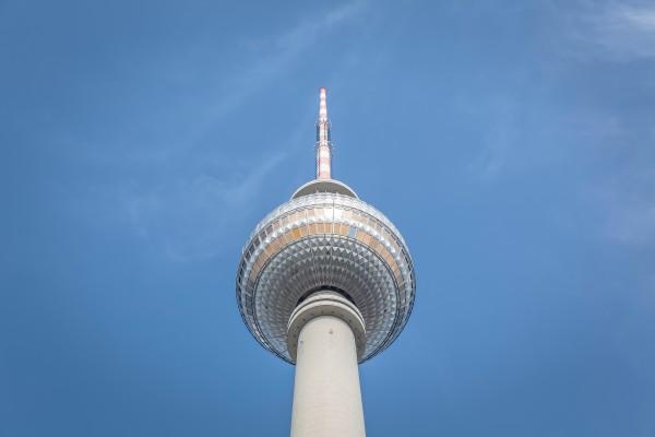 Berliner-Brandstifter_Fernsehturm