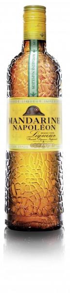 Mandarine Napoleon Likör 38% 0,7l