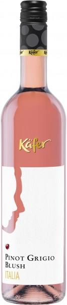 Feinkost Käfer Pinot Grigio Blush 0,75l
