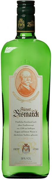 Fürst Bismarck Doppelkorn