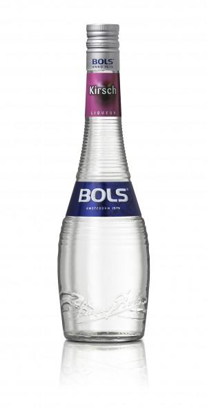 Bols Kirsch 0,7l