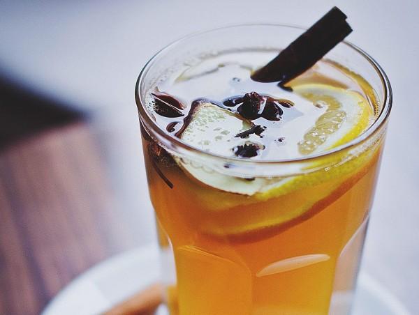 Hot-Mulled-Sloe-Gin_