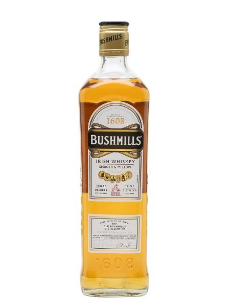 Bushmills Original 0,70l 40% vol