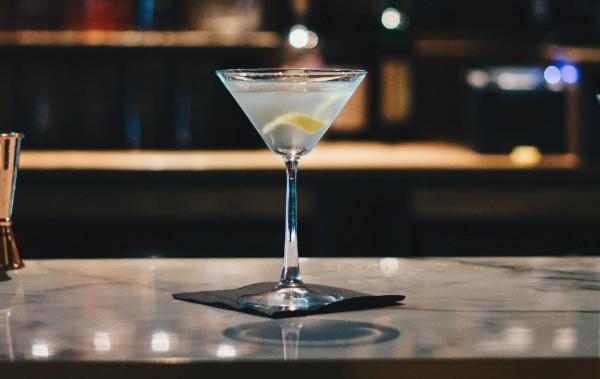 Dry-Martini_