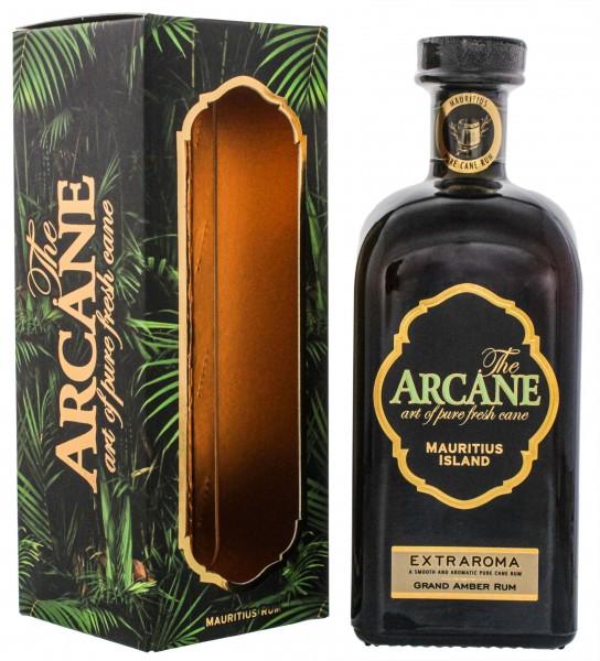 Arcane Extraroma 0,7L in GP