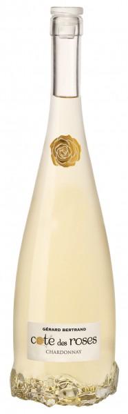 Chardonnay Cote des Roses Bertrand