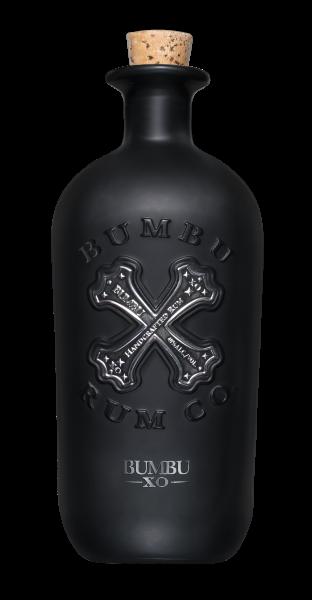 BUMBU XO, Panama Rum