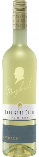 Maybach Sauvignon Blanc 0,75l