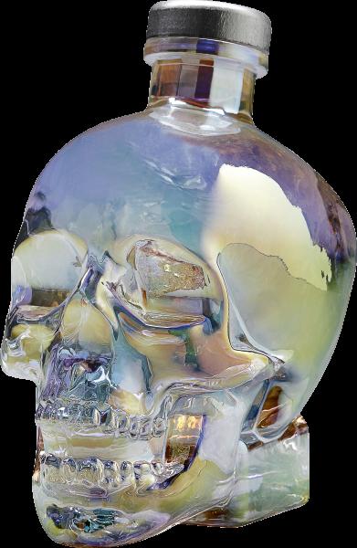 Crystal Head Vodka Aurora 40%