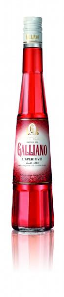 Galliano L'Aperitivo 0,5l