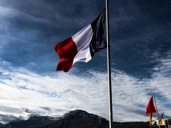 Frankreich-2