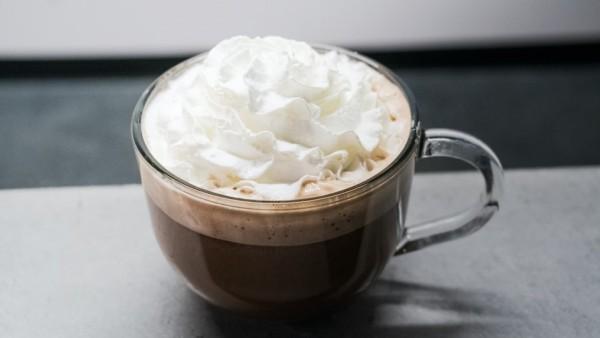 Schottischer-Kaffee_2-1