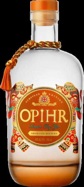 Opihr European Edition 0,7l 43%
