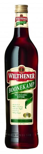 Wilthener Bitter Boonekamp