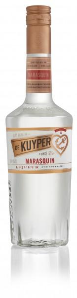 De Kuyper Marasquin 0,7l 30%