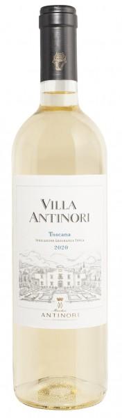 Villa Antinori Bianco IGT 0,75l