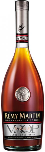Remy Martin VSOP Cognac Mature Cask Finish