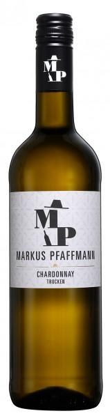 """Chardonnay """"MP"""" Pfaffmann"""