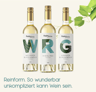 Side_Banner_Reinform_375x360xe8Wi1yvkrhp7