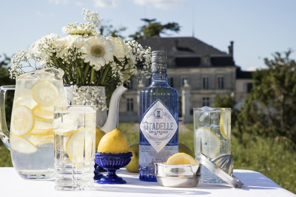 citadelle-original-lemonade
