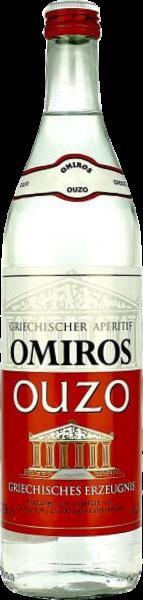 Omiros Ouzo