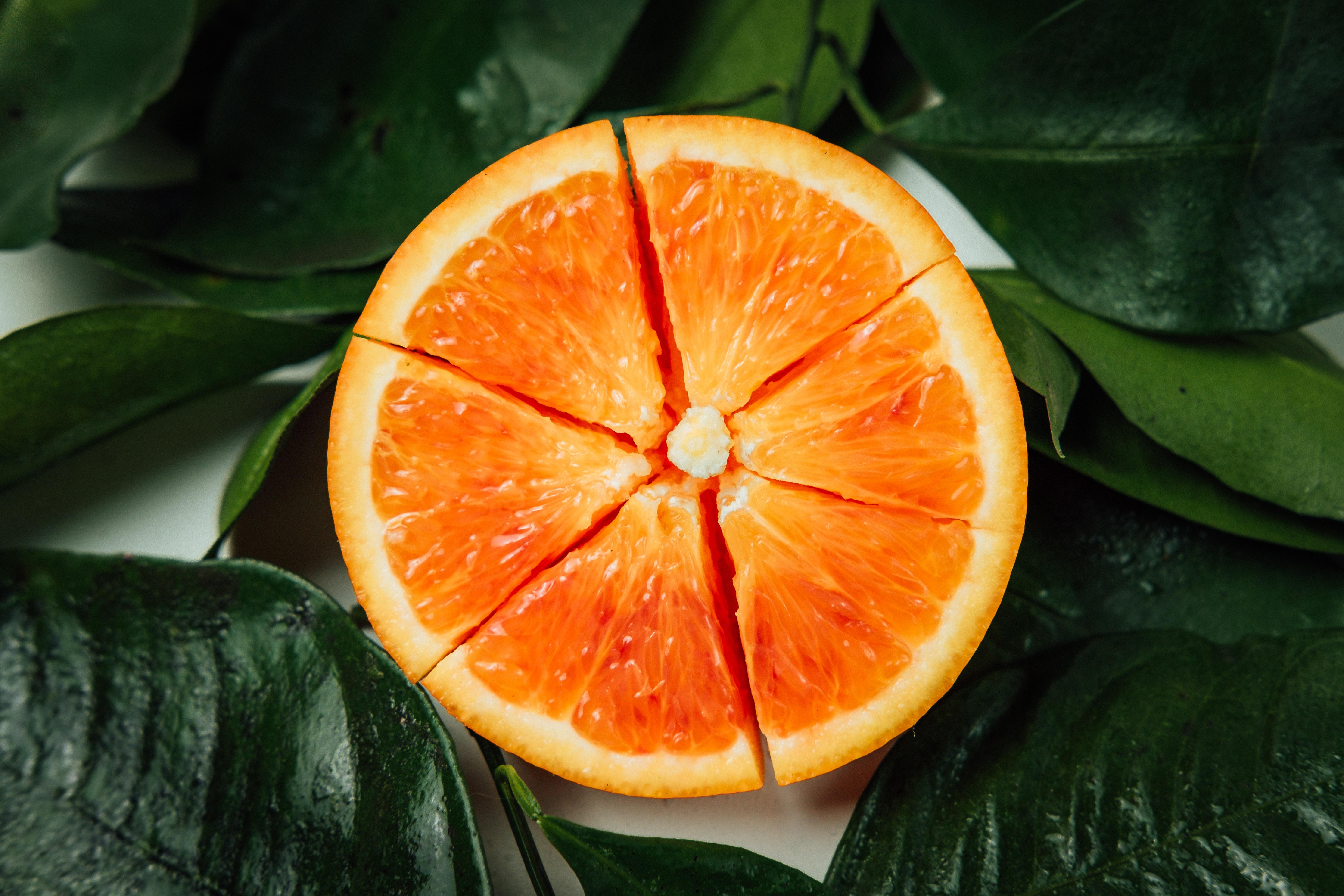 Hot-Mulled-Sloe-Gin_Orange