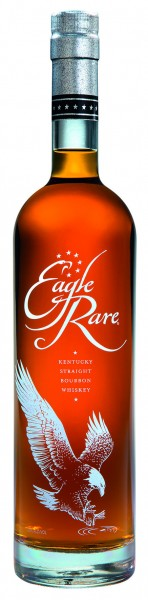 Eagle Rare 10 Years Old 0,7l