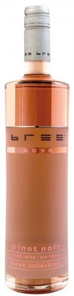 Bree Pinot Noir Rose 0,75l