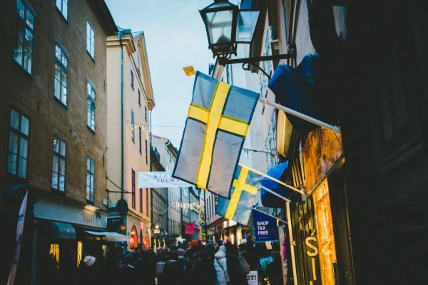 Schweden-2