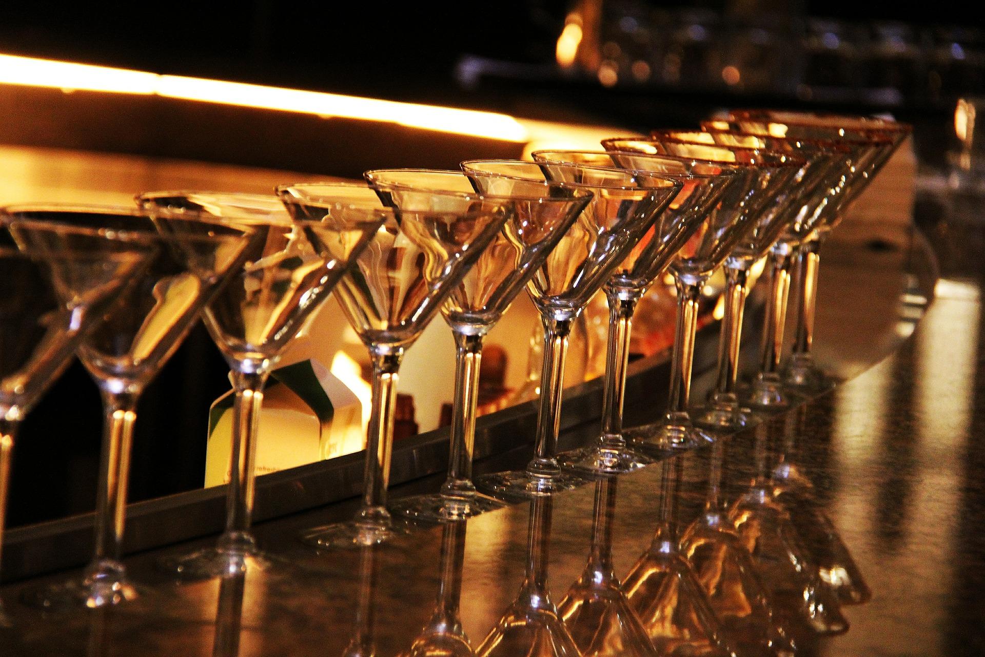 Dry-Martini_unten