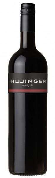 Leo Hillinger Zweigelt 0,75l, 2019