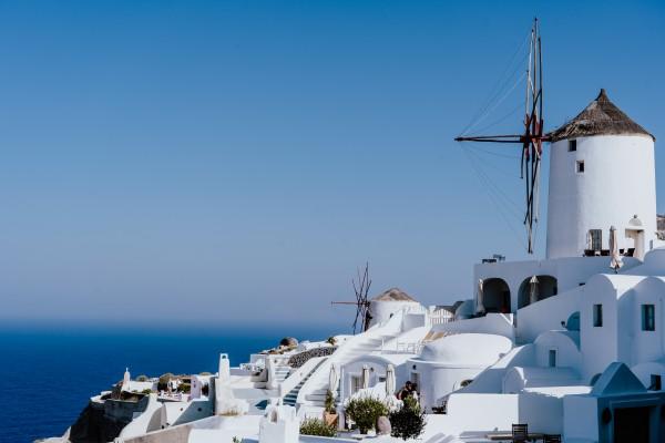 Griechenland-1