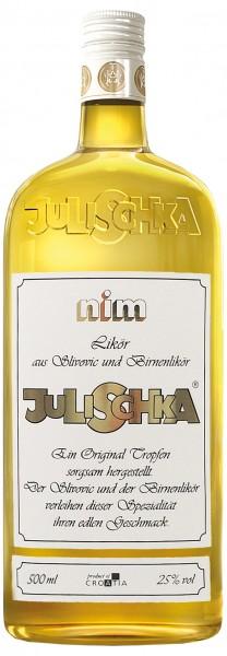 Julischka Nimco 0,5l