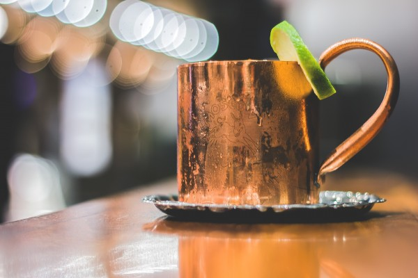 Vodka_Moscow-Mule-3
