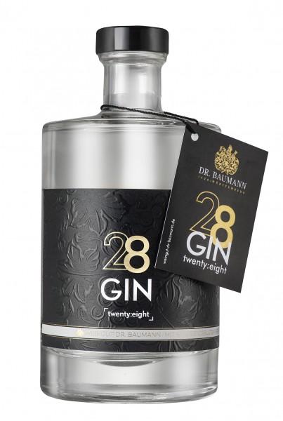 28 Gin