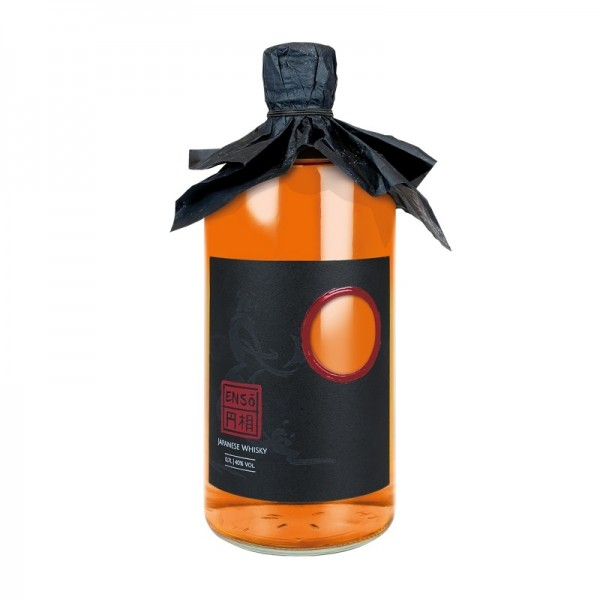 Enso Japanese Whisky 40% - 700ml
