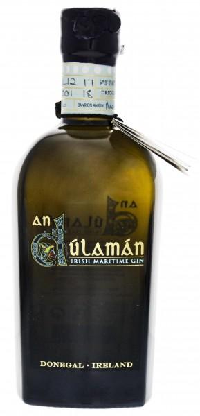 An Dulaman Irish Maritime Gin 0,5L