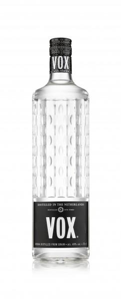 Vox Vodka 40% 0,7l