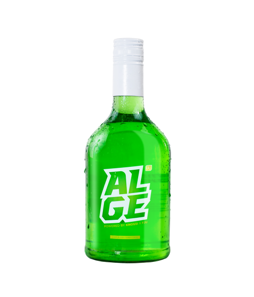 ALGE Limette