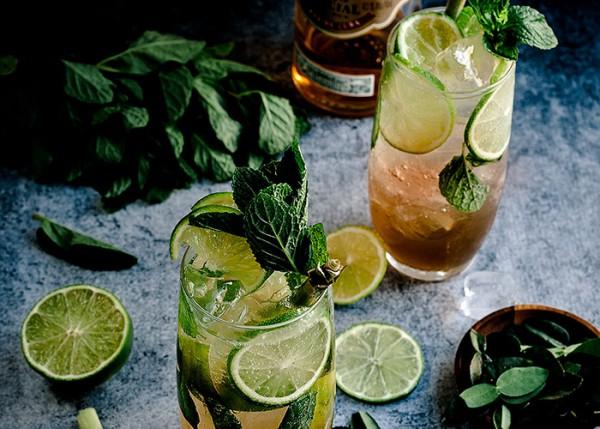 Rum-ist-der-neue-Whisky