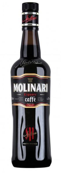 Molinari Caffe