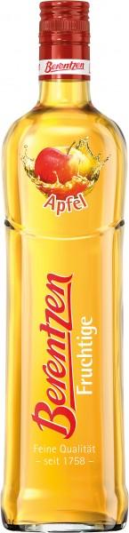 Berentzen Apfel 0,7l 18%