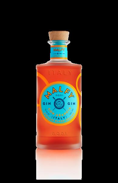 Malfy Con Arancia